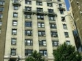 35 West 81st Street