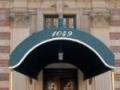 1049 Park Avenue