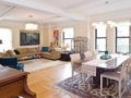 215 West 92ND ST