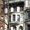 41 West 74th Street