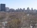 415 Central Park West