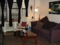 221 West 82ND ST