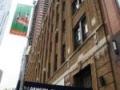 529 West 42nd Street