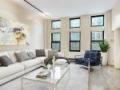 100 Manhattan Avenue