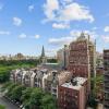 372 Central Park West