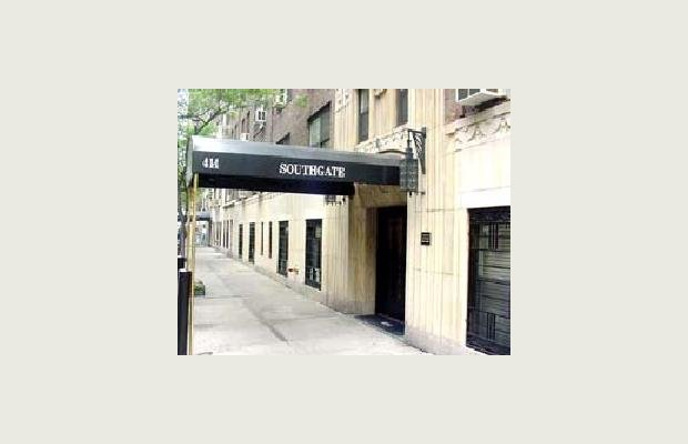 414 East 52nd Street