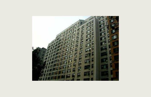 333 East 34TH ST