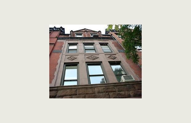 129 West 77th Street