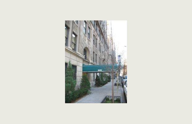 1060 Fifth Avenue