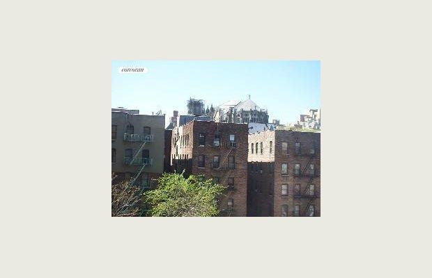 301 West 110th Street