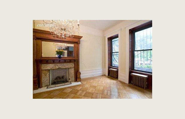 228 West 137th Street