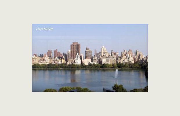 285 Central Park West