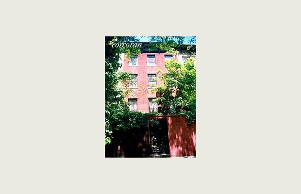 329 East 65th Street