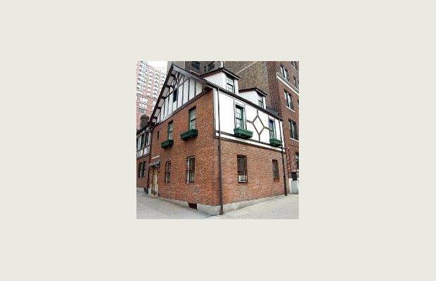 274 West 95th Street