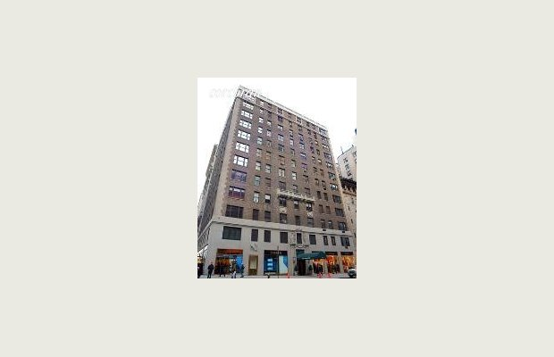 171 West 57th Street