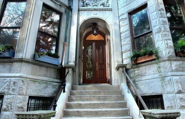 309 West 102nd Street