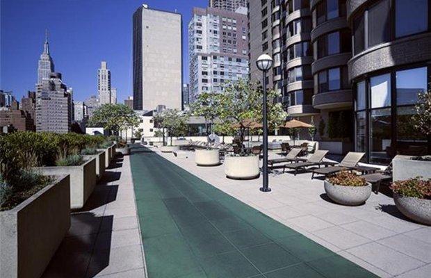 330 East 38th Street