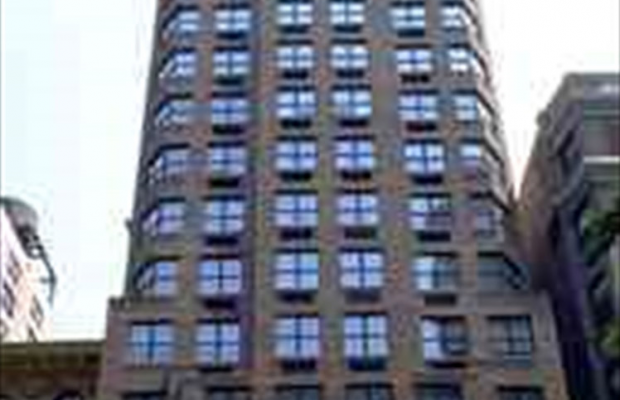 255 West 85th Street