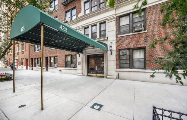 425 East 86th Street