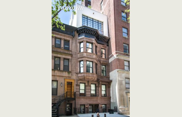 226 West 71st Street