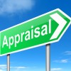 How to Contest a Low Appraisal