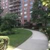 392 Central Park West