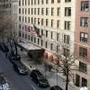 52 East 64th Street