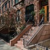 33 West 95th Street