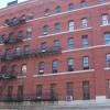 463 Greenwich Street