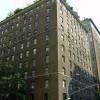 150 East 73rd Street