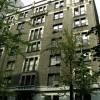 267 West 89th Street