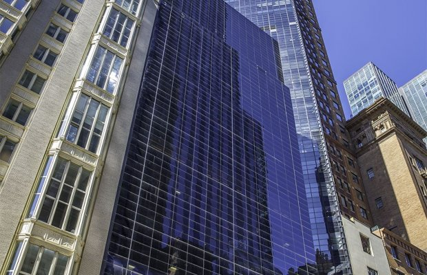 146 West 57th Street