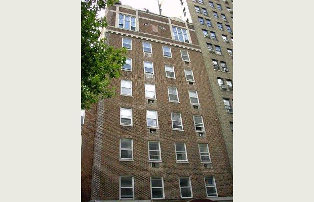 170 West 76th Street