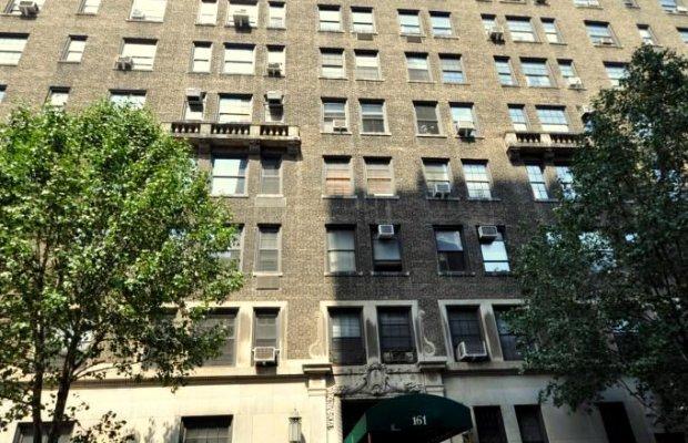 161 West 75th Street