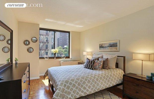 159 East 30th Street
