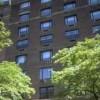 139 East 66th Street