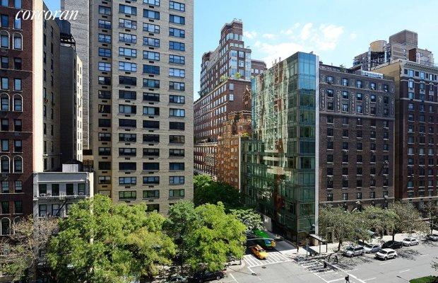1060 Park Avenue