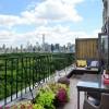 225 Central Park West