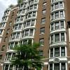 215 West 78th Street
