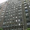 145 West 79th Street