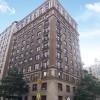 375 West End Avenue