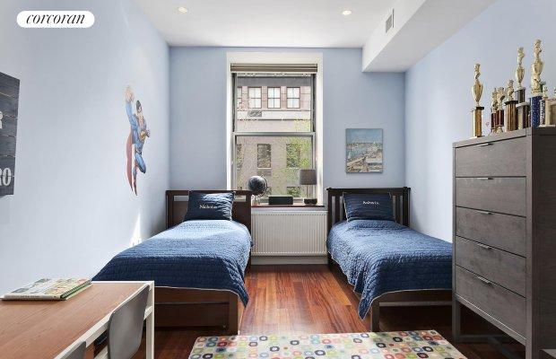 117 East 29th Street
