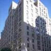 40 East 88th Street