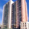 1441 Third Avenue