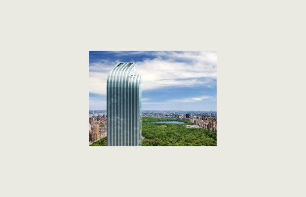 157 West 57TH ST