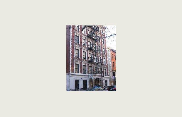 126 West 11th Street
