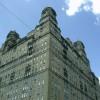 211 Central Park West