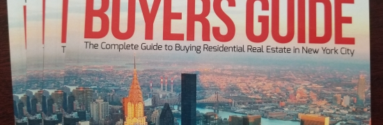 Become an Expert Buyer: Negotiating Tips