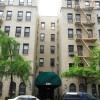 333 East 80th Street