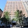 505 West End Avenue